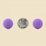 Вагинальные шарики со смещенным центром тяжести и их особенности