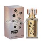 Духи Isomer Molecule Eximer для женщин, 15 мл - Фото №1