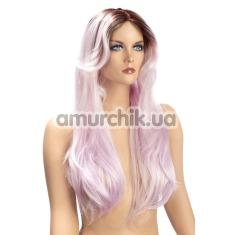 Парик World Wigs Aya - Фото №1