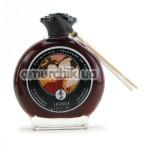 Крем-краска для тела Shunga Body Painting - клубника и шампанское, 100 мл - Фото №1