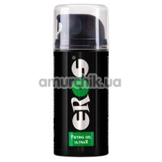 Гель для фистинга Eros Fisting Gel UltraX, 100 мл - Фото №1