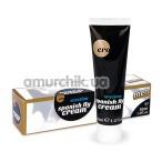 Крем для усиления эрекции Ero Erection Spanish Fly Cream - Фото №1