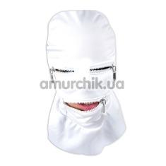 Маска Asylum Multiple Personality Mask - Фото №1