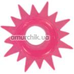 Кольцо-насадка Stretchable magic ring в ассортименте - Фото №1