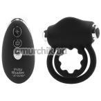 Виброкольцо Fifty Shades of Grey Relentless Vibrations Remote Love Ring - Фото №1