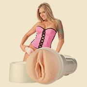 Сексуальный подарок любимому