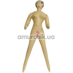 Секс-кукла Granny Inflatable Love Doll