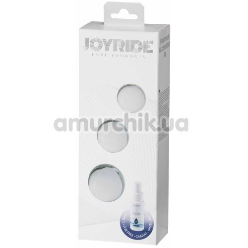 Набор Joyride Premium GlassiX Set 19
