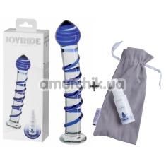 Набор Joyride Premium GlassiX Set 08 - Фото №1