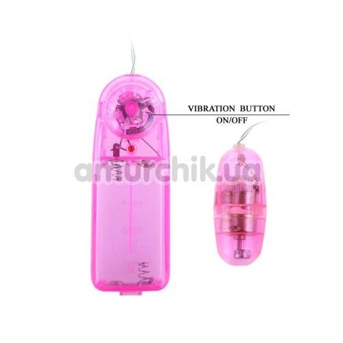 Искусственная вагина с вибрацией Tighten and Shrink 009087, телесная