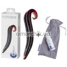 Набор Joyride Premium GlassiX Set 15 - Фото №1