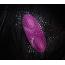 Клиторальный вибратор Svakom Edeny, фиолетовый - Фото №12