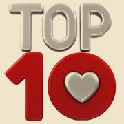 Топ-10 удивительных фактов о сексе