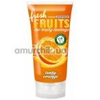 Оральный гель FreshFruits Tasty Orange