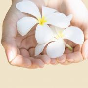 Игрушки из силикона – качество и приятные ощущения
