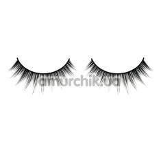 Ресницы Black Premium Eyelashes (модель 665) - Фото №1