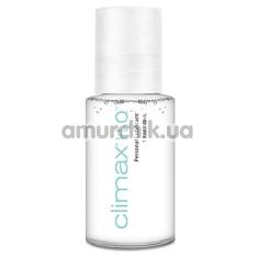 Лубрикант Climax H2O, 29.5 мл - Фото №1