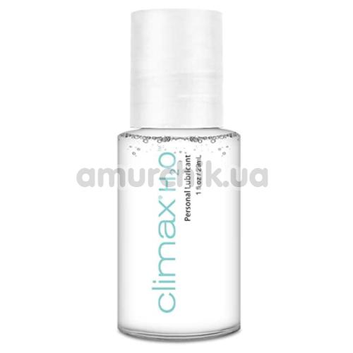 Лубрикант Climax H2O, 29.5 мл