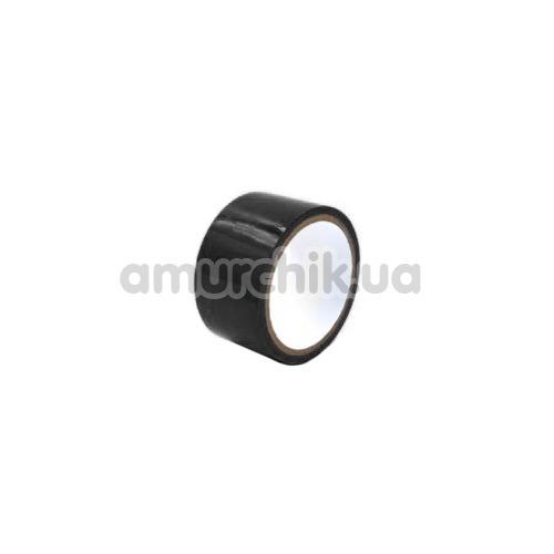 Бондажная лента sLash Bondage Ribbon, черная