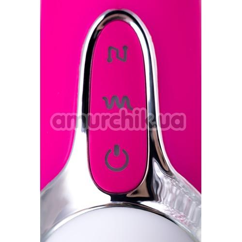 Вибратор JOS Balle, розовый