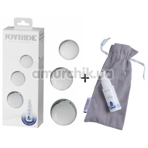 Набор Joyride Premium GlassiX Set 19 - Фото №1