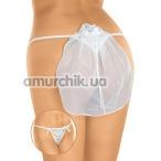 Трусики-стринги женские String (модель 2354) - Фото №1