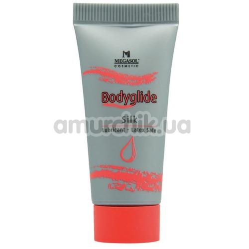 Лубрикант Bodyglide Silk 7 мл