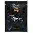 Массажное масло Plaisirs Secrets Paris Huile Massage Oil Caramel - карамель, 3 мл