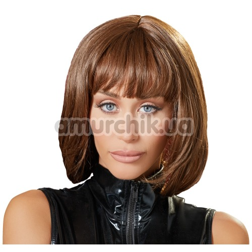 Парик Cottelli Collection Perucke Wig