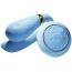 Вибратор Zalo Fanfan Set, голубой - Фото №1