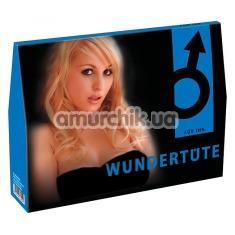 Набор из 6 предметов для мужчины - Wundertute Fur Ihn - Фото №1