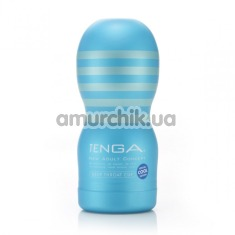 Мастурбатор Tenga Cool Edition Deep Throat Cup