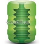 Мастурбатор Zolo - Original Pocket Stroker Ribbed Texture - Фото №1