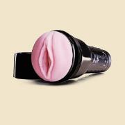 Хотите купить мастурбатор Fleshlight (флешлайт)? Мы посоветуем Вам как сделать правильный выбор!