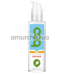Лубрикант Boo Waterbased Lubricant Aloe Vera, 50 мл - Фото №1