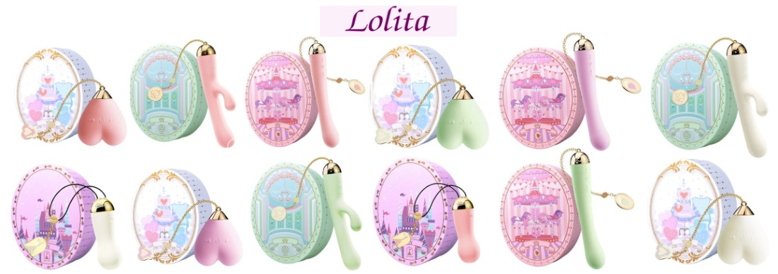 Lolita Series