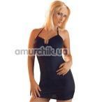 Платье Kleid (модель 2711710), черное - Фото №1