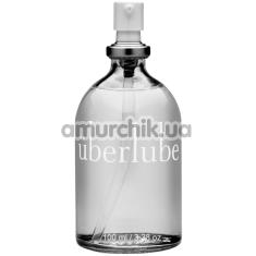 Лубрикант Uberlube на силиконовой основе, 100 мл - Фото №1