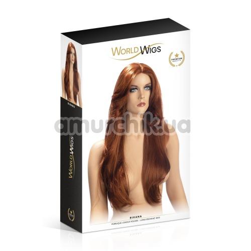 Парик World Wigs Rihana