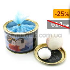 Купить Соль для ванны Shunga Oriental Crystals in Oceania