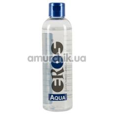 Лубрикант Eros Aqua, 250 мл