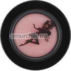 Сухие духи с феромонами Solid Parfume Pink, 3.8 мл для женщин