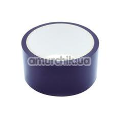 Купить Бондажная лента BondX Bondage Ribbon, фиолетовая
