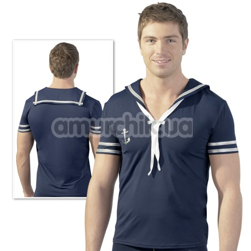 Футболка мужская Sailor