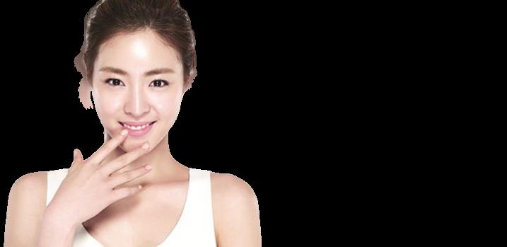 Корейская интимная косметика