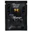 Массажное масло Plaisirs Secrets Paris Huile Massage Oil Candy Floss - сахарная вата, 3 мл