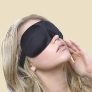 Секс, когда он слеп