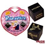 Секс-игра кубики Paradice - Фото №1