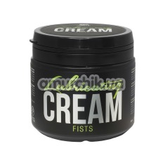 Лубрикант для фистинга Lubricating Cream Fists, 500 мл