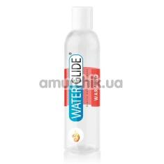 Лубрикант Waterglide Warming - согревающий эффект, 150 мл - Фото №1